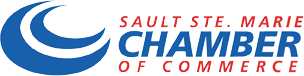 Chamber of Commerce Sault Ste. Marie